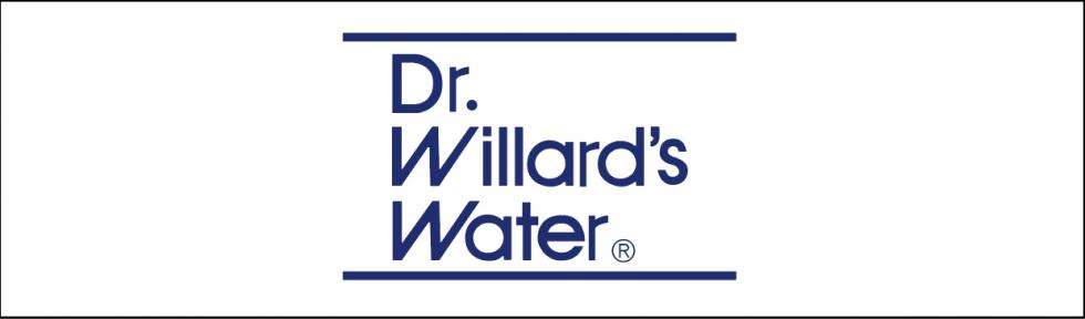 MB-Dr. Willard's Water