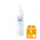 Dr. Willard's Water 化妝水 220ml